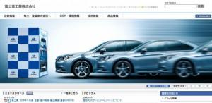 【スポーツカー】中高年が支える人気
