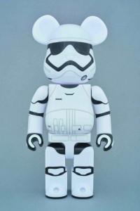 b@_first-order-stoomtrooper_400_01