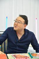 BSスカパー! にて『昭和40年男テレビ』放送!