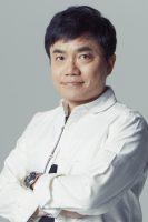 水道橋博士 昭和40年男