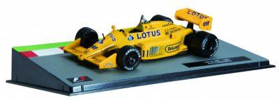 モデル_Lotus99T