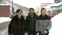 【S40News!】『昭和40年男テレビ特撮編inゆうばりファンタ』。