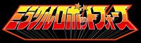 MRF_logo