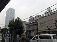 『浅草秘密基地』無念の中止!!