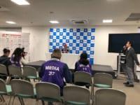 全日本ロードレース開幕!!
