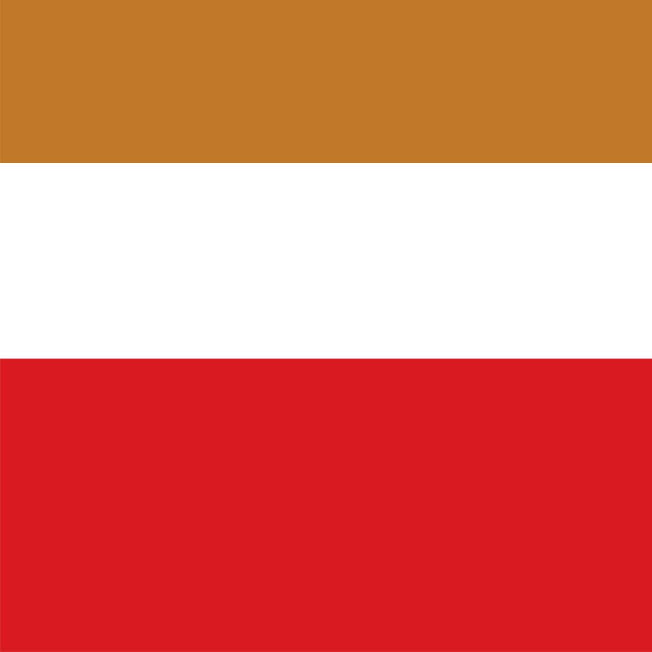 世界初の缶コーヒー『UCC ミルクコーヒー』 茶色・白色・赤色の3色の組み合わせが 「色彩のみからなる商標」に!【UCC上島珈琲】