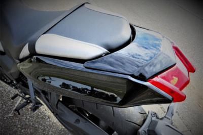 オオノスピード GTテールカウル・ベースキット